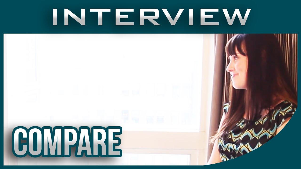 Brittany Hodak – Beginning a company